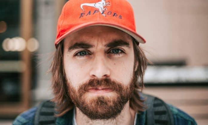 beard vellus hair featured image