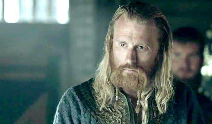 jarl borg from vikings