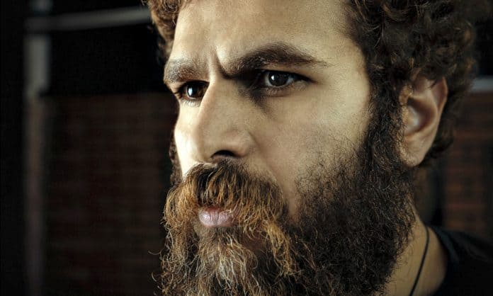 how to grow thicker beard featured image