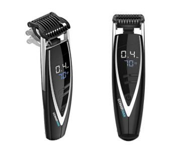 conair man super stubble trimmer
