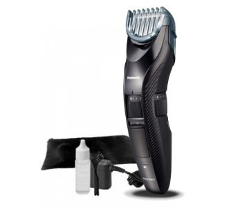 panasonic er sb 40k beard trimmer