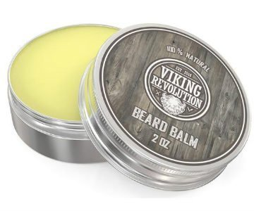 viking revolution balm