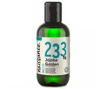 Naissance pure jojoba oil