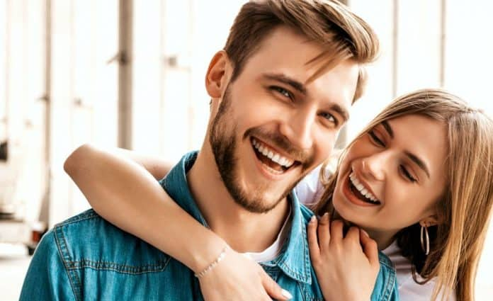 do women love beards