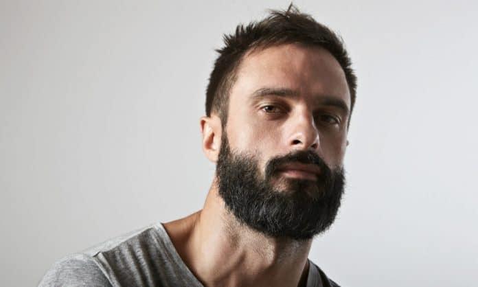 garibaldi beard style featured image
