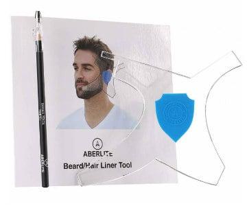 aberlite beard shaping tool