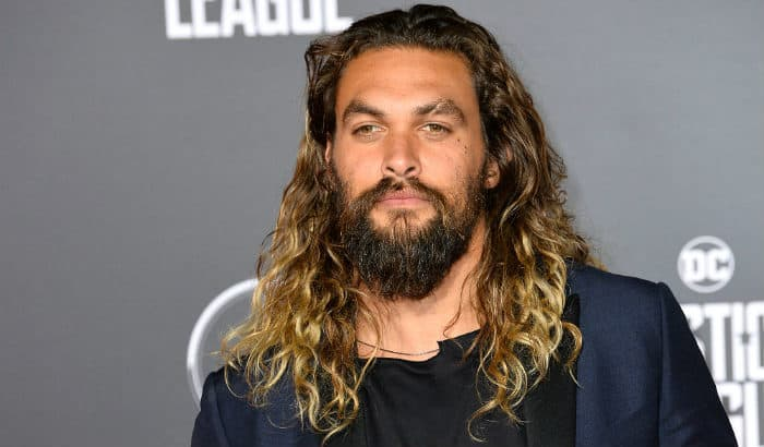 jason momoa long hair and beard