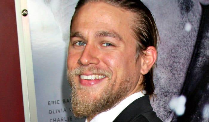 jax teller beard style