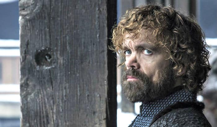 short boxed beard tyrion